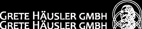 Grete Häusler GmbH