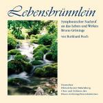 CD: Lebensbrünnlein