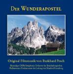 CD: Der Wunderapostel