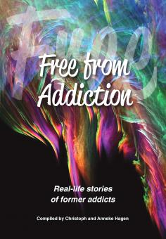 Free from Addiction - E-Book