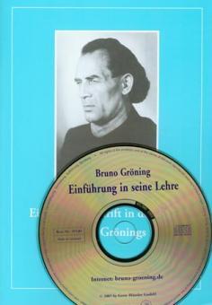 Einführungsset (deutsch) - E-Book