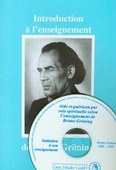 Einführungsset (französisch) - E-Book