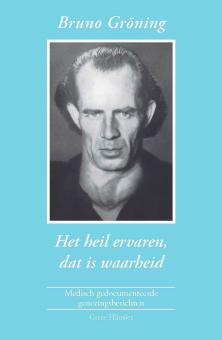 Das Heil erfahren, das ist Wahrheit (niederländisch) - E-Book
