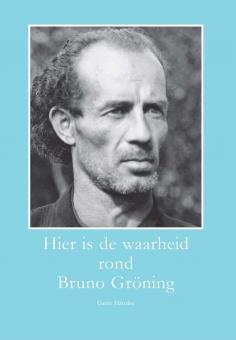 Hier ist die Wahrheit - niederländisch - E-Book