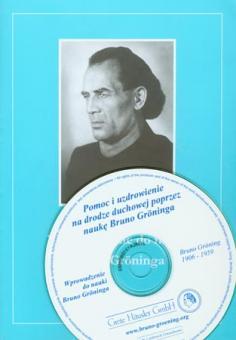 Einführungsset (polnisch) - E-Book