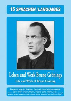 DVD: Leven en werken van Bruno Gröning