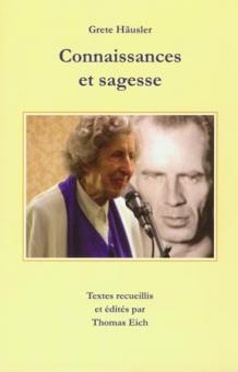 Erkenntnisse und Weisheiten (französisch)