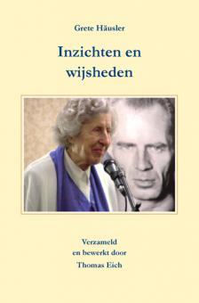 Erkenntnisse und Weisheiten (niederländisch)