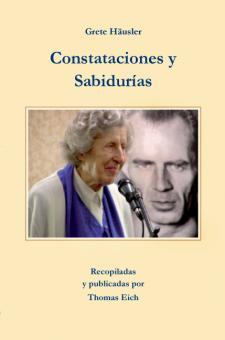 Erkenntnisse und Weisheiten (spanisch)