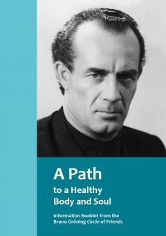 A Path to a Healthy Body and Soul