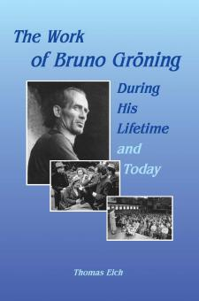The Work of Bruno Gröning