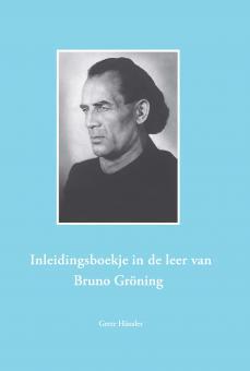 Einführungsset (niederländisch)