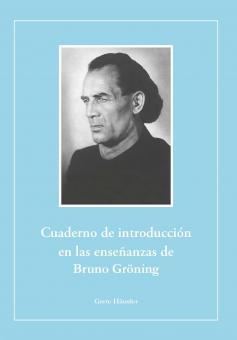 Einführungsset (spanisch)
